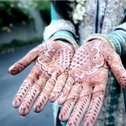 Emel & Muhammad Wedding Highlight