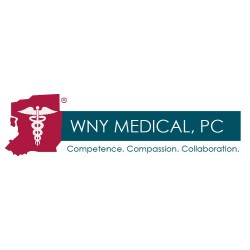 WNY Medical