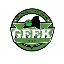 G.E.E.K Camp
