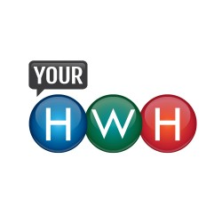 Your HWH