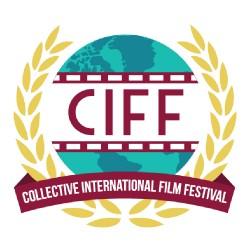 Collective International Film Festival