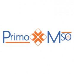 Primo MSO