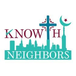 Know Thy Neighbor