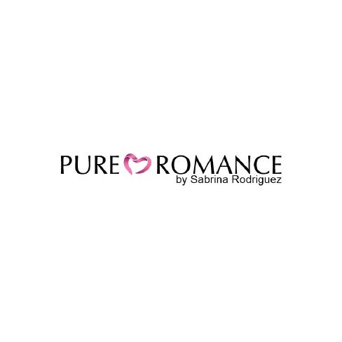 Pure Romance by Sabrina Rodriguez