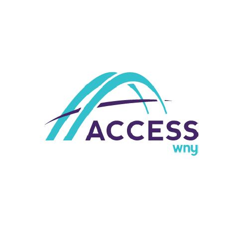 Access of WNY