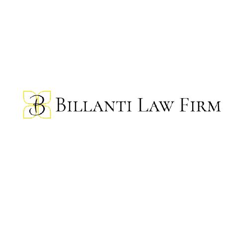 Billanti Law Firm