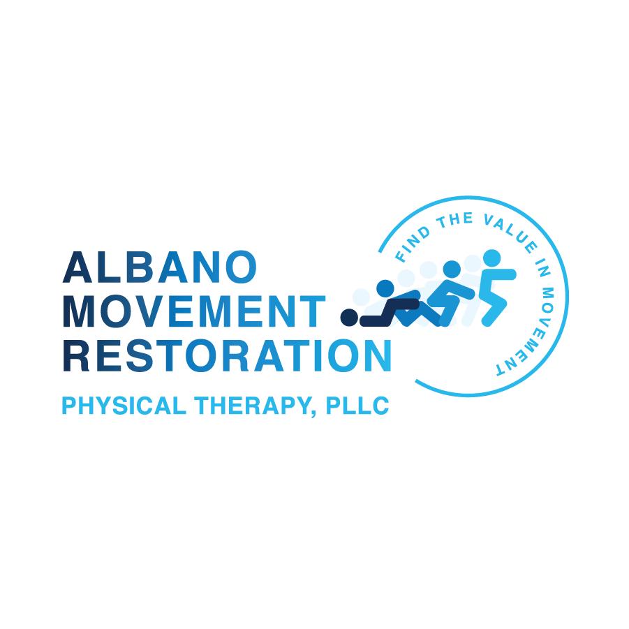 Albano Movement Restoration