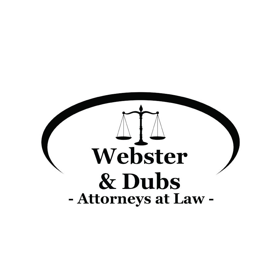 Webster & Dubs