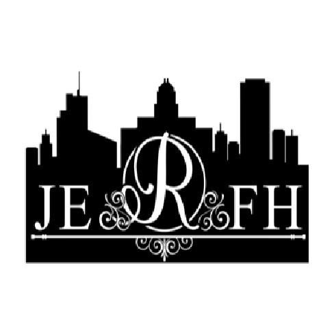 John E Roberts Funeral Home