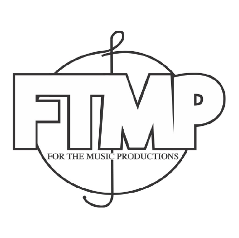 FTMP Events