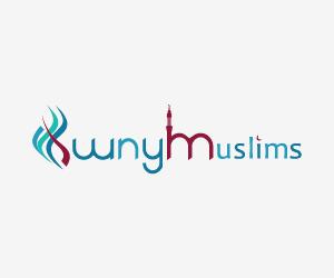 WNY MUSLIMS
