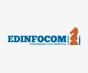 EDINFOCOM
