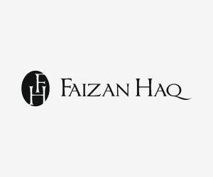 FAIZAN HAQ