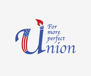 FOR MORE PERFECT UNION